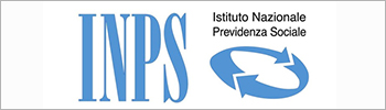 INPS BANNER