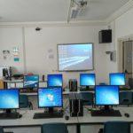 Laboratori Informatica