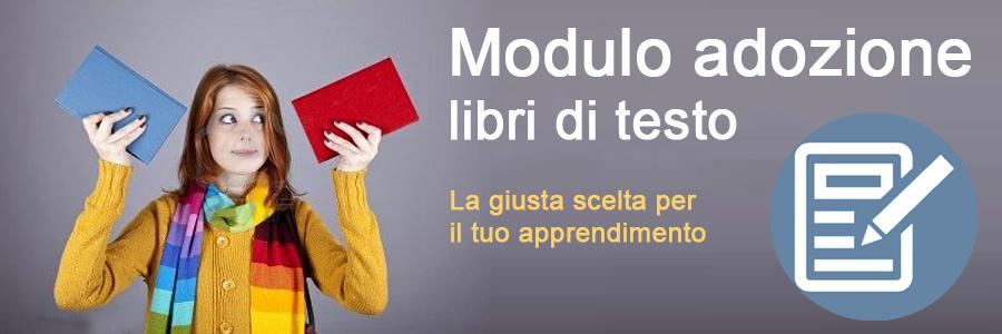banner-high-modulo-adozione-libri