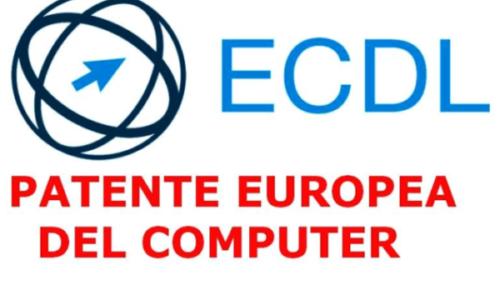 Ecdl – Esami Febbraio 2020