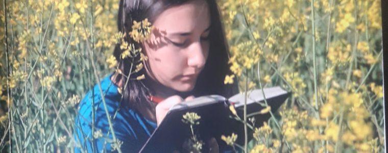 """Concorso Nazionale di Poesia """"Masio Lauretti"""" 2019"""