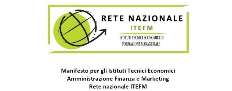 Perché iscriversi agli Istituti Tecnici Economici: Manifesto per gli ITE