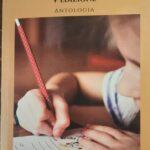 """<font color=""""orangered""""><center><b> Concorso Nazionale di Poesia  """"Masio Lauretti"""": Premiati due alunni del Toscanelli</font></center></b>"""